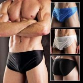 Men's Underwear Sexy Sport Running Short MU43