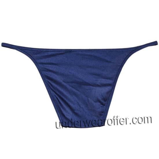 b03d00b1917a Men Bodybuilding Posing Trunk Fitness Posing Underwear Hot Beachwear Board  Pouch MU623