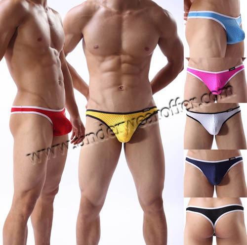 Would like Mens erotic t back thong agree