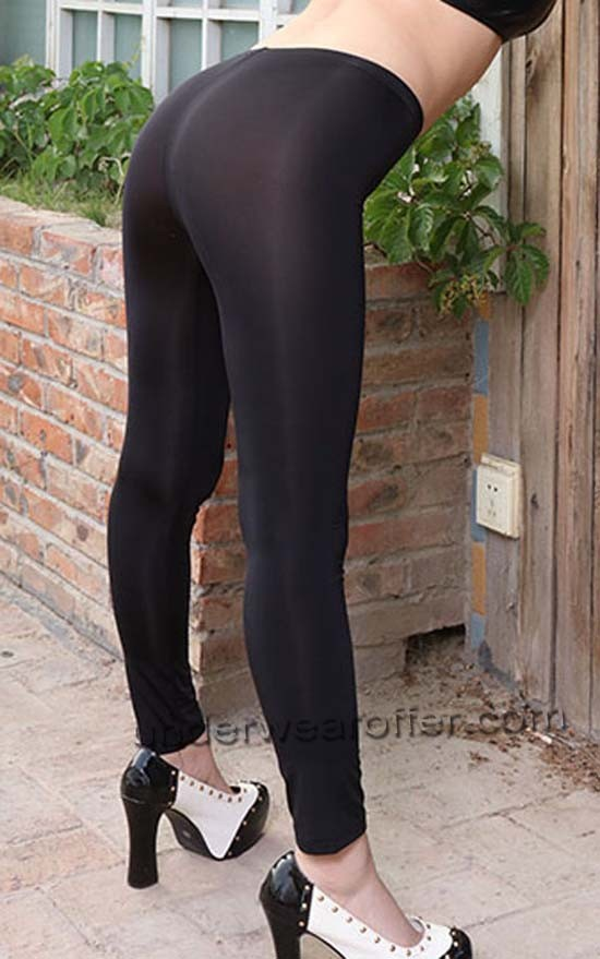 Panty removing girls-6272